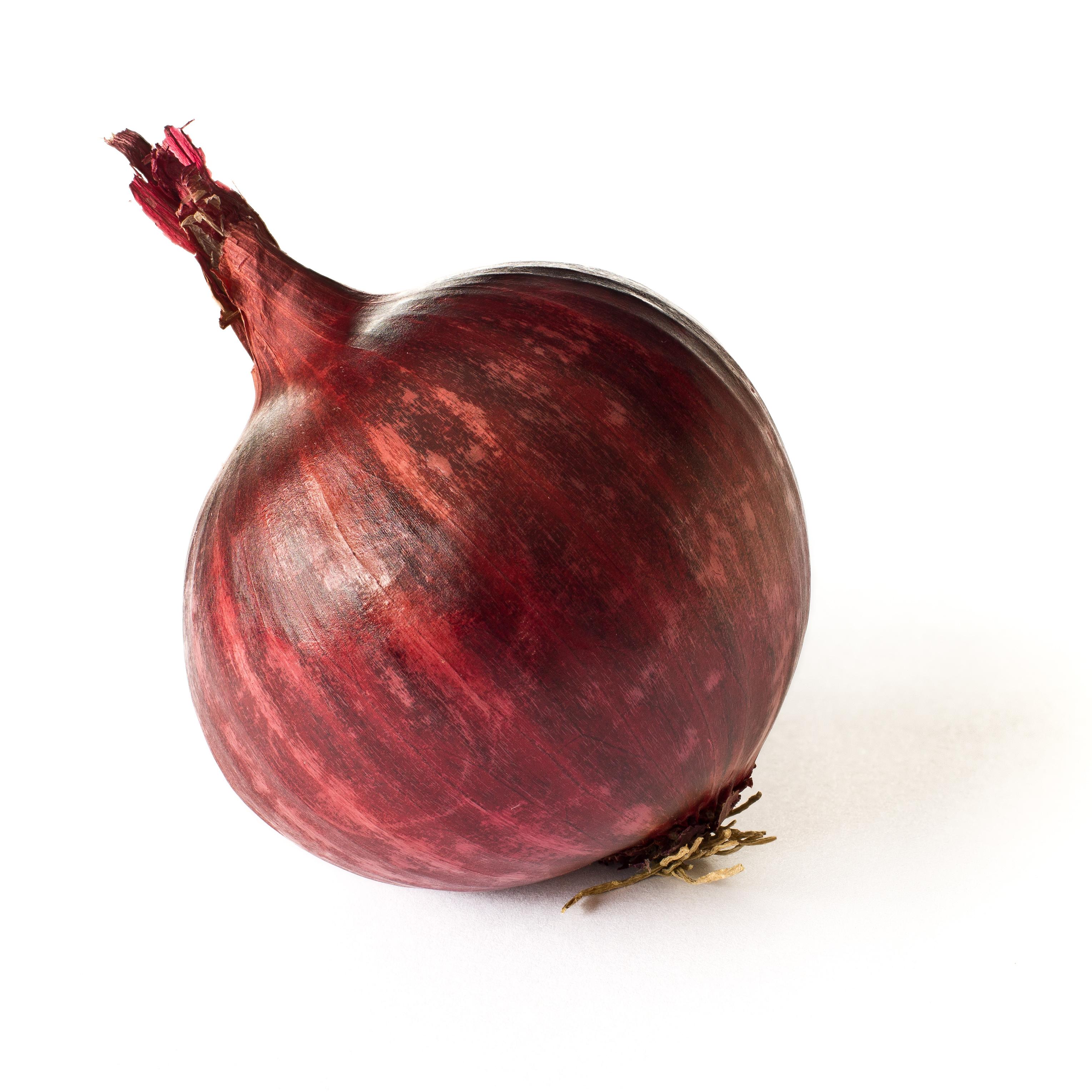 I love you, Stinky Onion