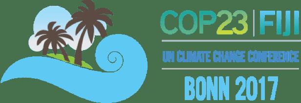 Risultati immagini per COP 23 fiji