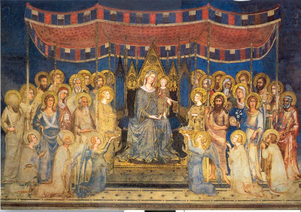 Image result for Escuela Sienesa