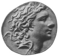 https://i2.wp.com/upload.wikimedia.org/wikipedia/commons/a/a0/Mithridates_VI_of_Pontus.jpg
