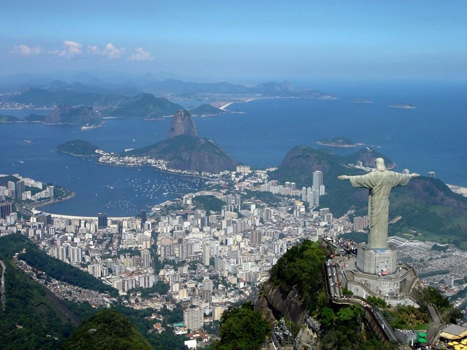 https://i2.wp.com/upload.wikimedia.org/wikipedia/commons/a/a0/Rio_de_Janeiro_Helicoptero_47_Feb_2006.jpg?resize=941%2C705&ssl=1