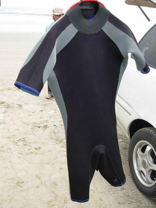 https://i2.wp.com/upload.wikimedia.org/wikipedia/commons/a/a0/Shorty_wetsuit.jpg