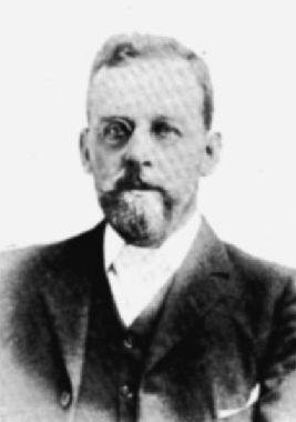 William Still Littlejohn Wikipedia