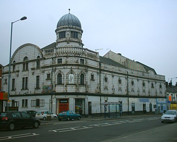 File:Abbeydale Cinema - Abbeydale Road 26-03-06.jpg