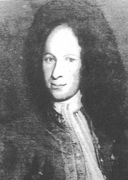 Lars Gathenhielm