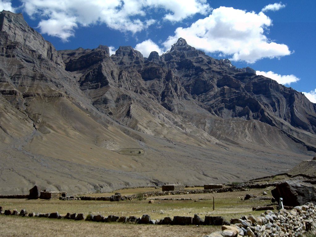 Image result for pin valley national park