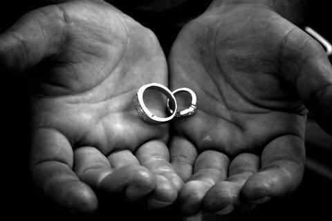 wedding rings wikipedia