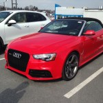 File Audi Rs5 Cabriolet 13018580464 Jpg Wikimedia Commons