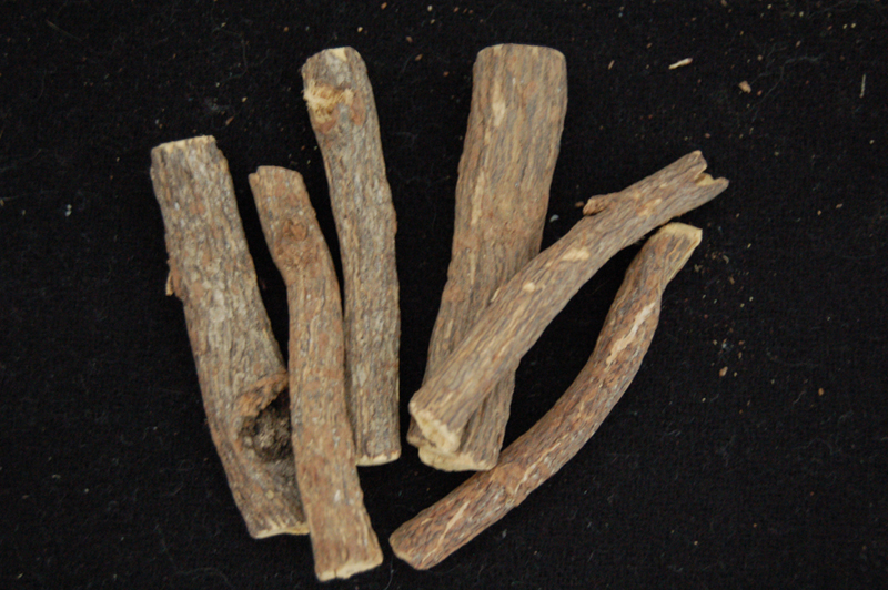 liquorice-licorice-dried-roots