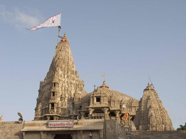 File:Dwarkadheesh temple.jpg