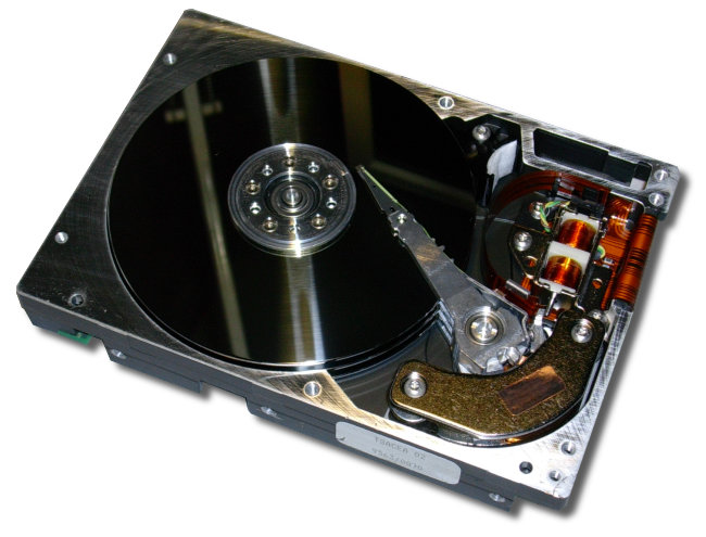 File:Harddisk-full.jpg