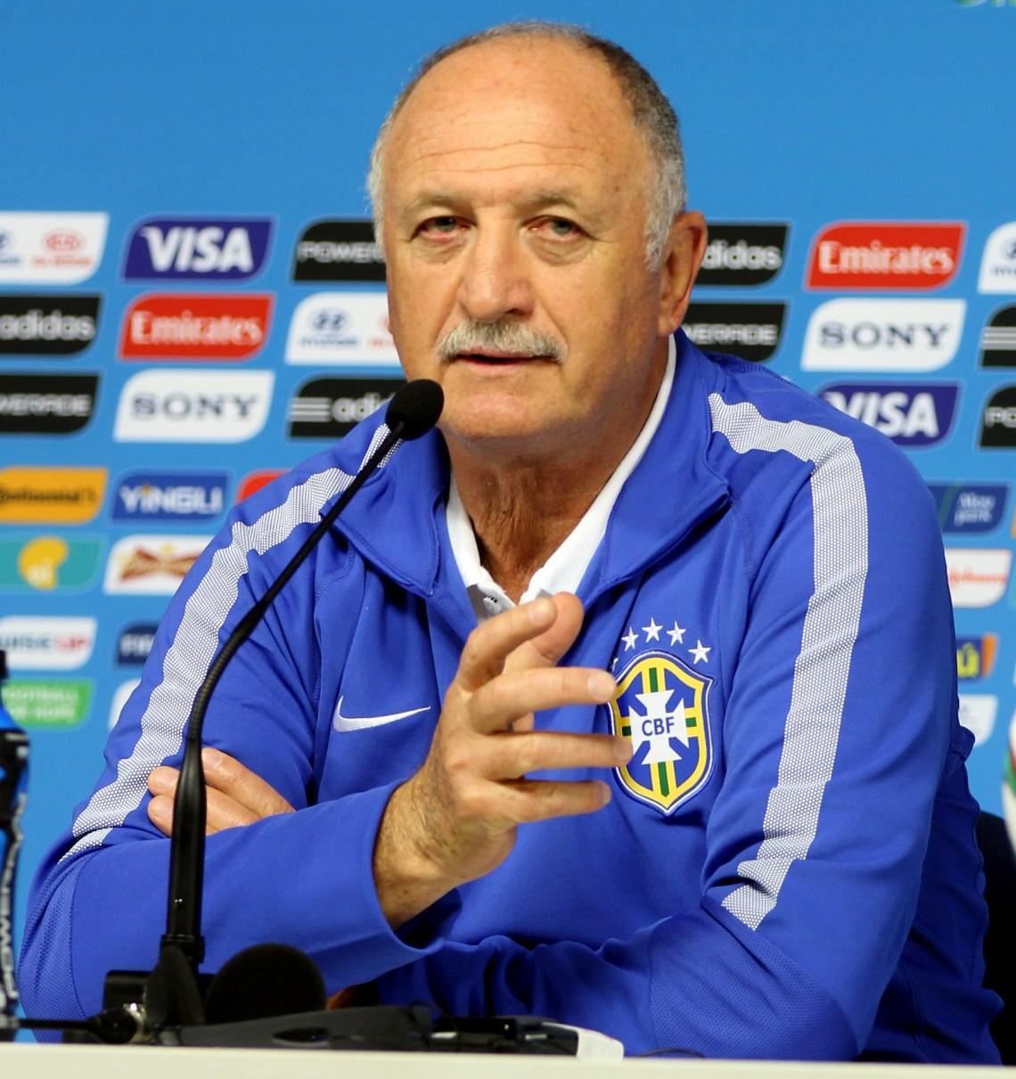Image Result For Brazil Vs Croatia