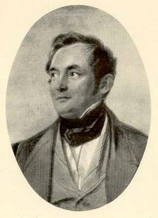 Karl Adolph Von Basedow Wikipedia