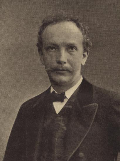 Richard Strauss, 1864-1949