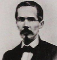 José Santos Degollado (fig.1)