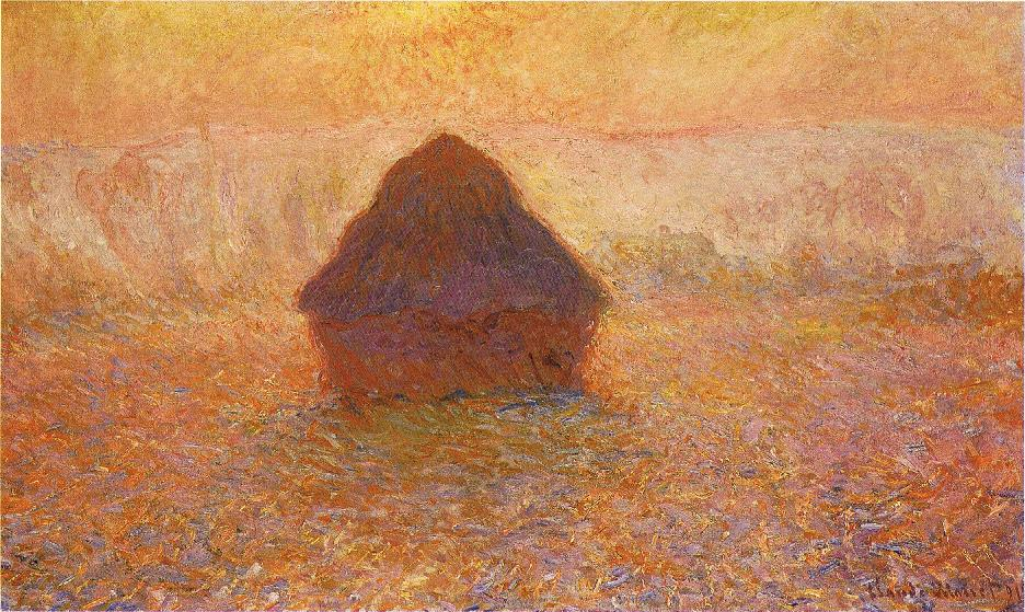 https://i2.wp.com/upload.wikimedia.org/wikipedia/commons/a/a4/1286_Wheatstack_%28Sun_in_the_Mist%29%2C_1891%2C_65_x_100_cm%3B_25_5-8_x_39_3-8_in.%2C_Minneapolis_Institute_of_Arts.jpg