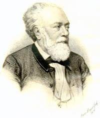 Bertholdauerbach