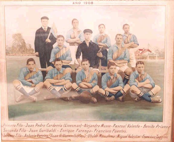 File:Bocajrs 1908.jpg