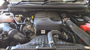 Ford Duratorq engine  Wikiwand