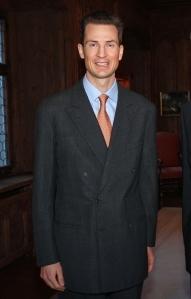 Hereditary Prince of Liechtenstein.jpg