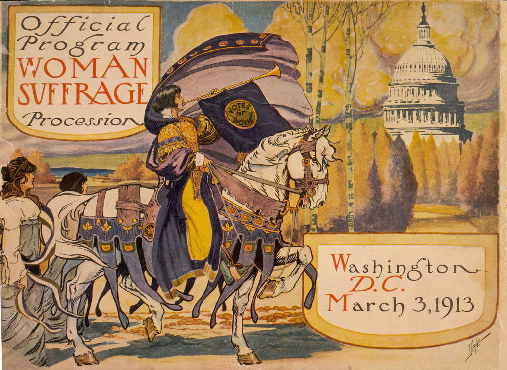 https://i2.wp.com/upload.wikimedia.org/wikipedia/commons/a/a4/Official_program_Woman_Suffrage_Procession_Washington_D.C._March_3_1913.jpg
