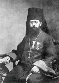 Sevastijan Dabović 1863-1940.jpg