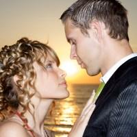 Cum mentinem o relatie în care exista discrepante evidente