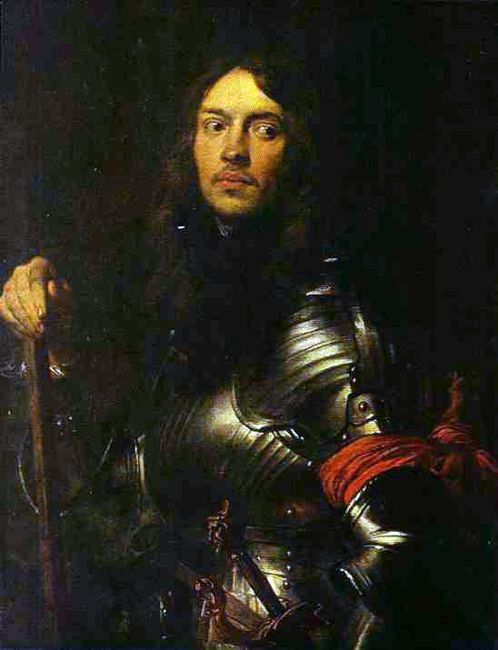 https://i2.wp.com/upload.wikimedia.org/wikipedia/commons/a/a5/Anthony_van_Dyck%2C_Portrait_of_a_Commander_in_Armour%2C_with_a_Red_Scarf..JPG