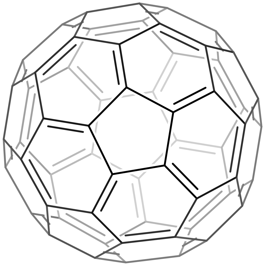 File Buckminsterfullerene 2d Skeletal