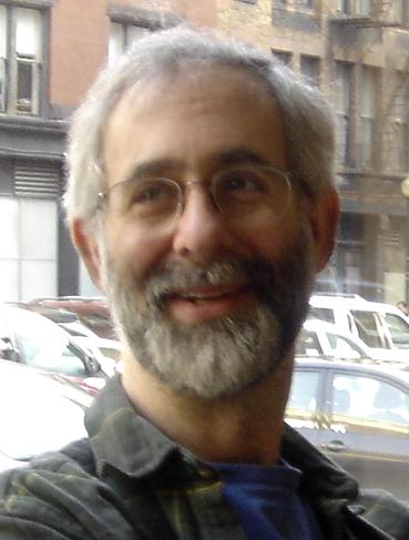 Dan Bricklin Wikipedia