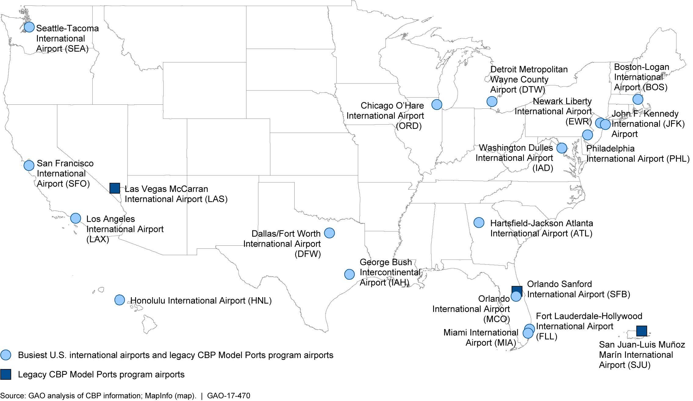Boston Airport Terminal Map map usa