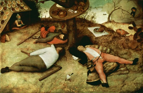 https://i2.wp.com/upload.wikimedia.org/wikipedia/commons/a/a5/Pieter_Bruegel_d._%C3%84._037.jpg?resize=500%2C325&ssl=1