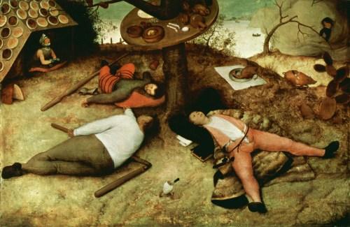 https://i2.wp.com/upload.wikimedia.org/wikipedia/commons/a/a5/Pieter_Bruegel_d._%C3%84._037.jpg?resize=500%2C325&ssl=1