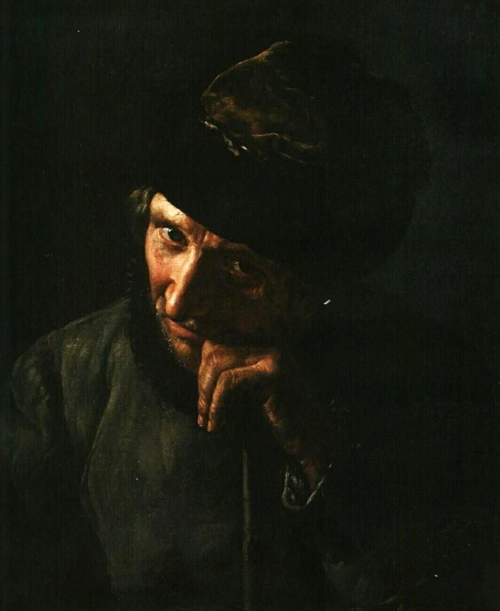 https://i2.wp.com/upload.wikimedia.org/wikipedia/commons/a/a5/Topinin_Yamschik.jpg