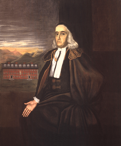 File:WilliamStoughton-painting.png