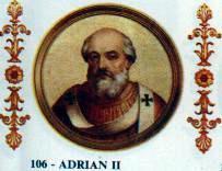 Bestand:Adrian II.jpg