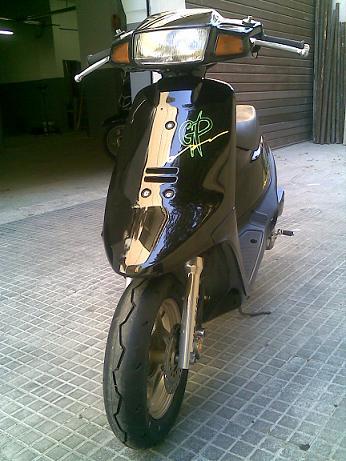 Honda G Dash Wikipedia