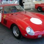 Ferrari 250 Gto Wikipedia La Enciclopedia Libre