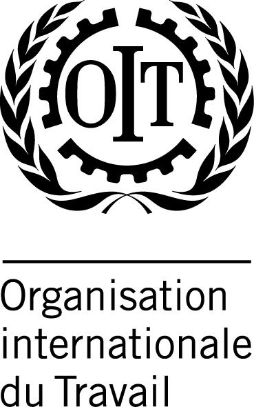 Organisation Internationale Du Travail Wikipdia