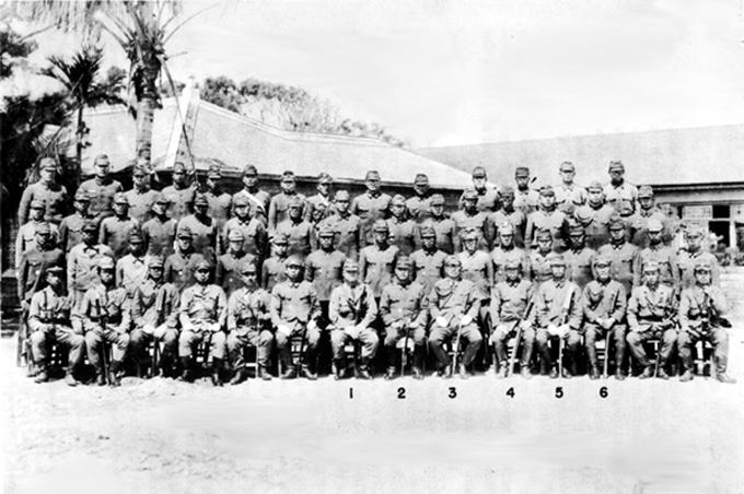 File:Japanese Commanders on Okinawa.jpg