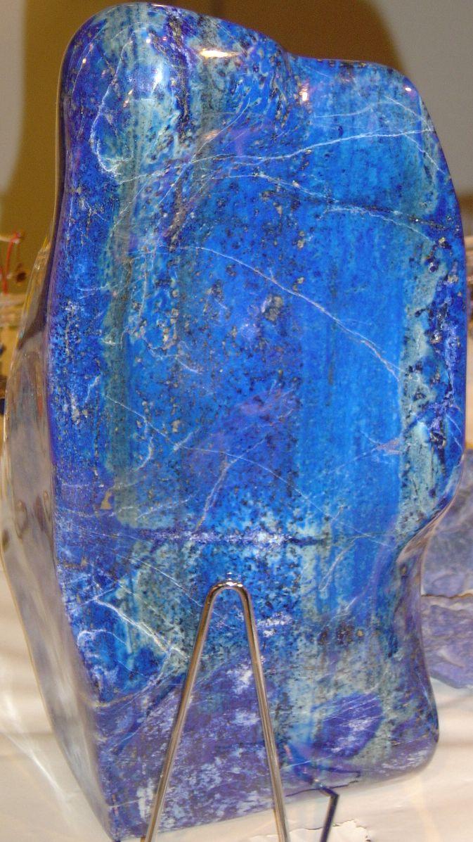 https://i2.wp.com/upload.wikimedia.org/wikipedia/commons/a/a6/Lapis_lazuli_block.jpg