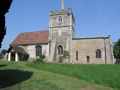 File:Duxford, St John's - geograph.org.uk - 2958.jpg - Wikipedia
