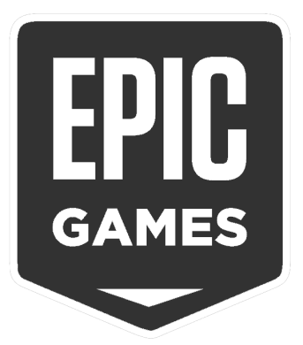 File Epic Games logo png   Wikimedia Commons File Epic Games logo png