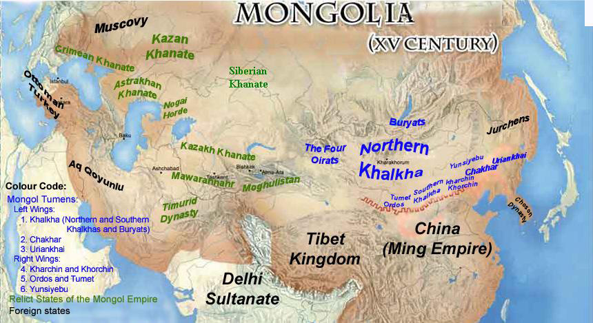 https://i2.wp.com/upload.wikimedia.org/wikipedia/commons/a/a7/Mongolia_1500_AD.jpg
