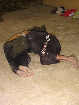 Abu Ghraib 3