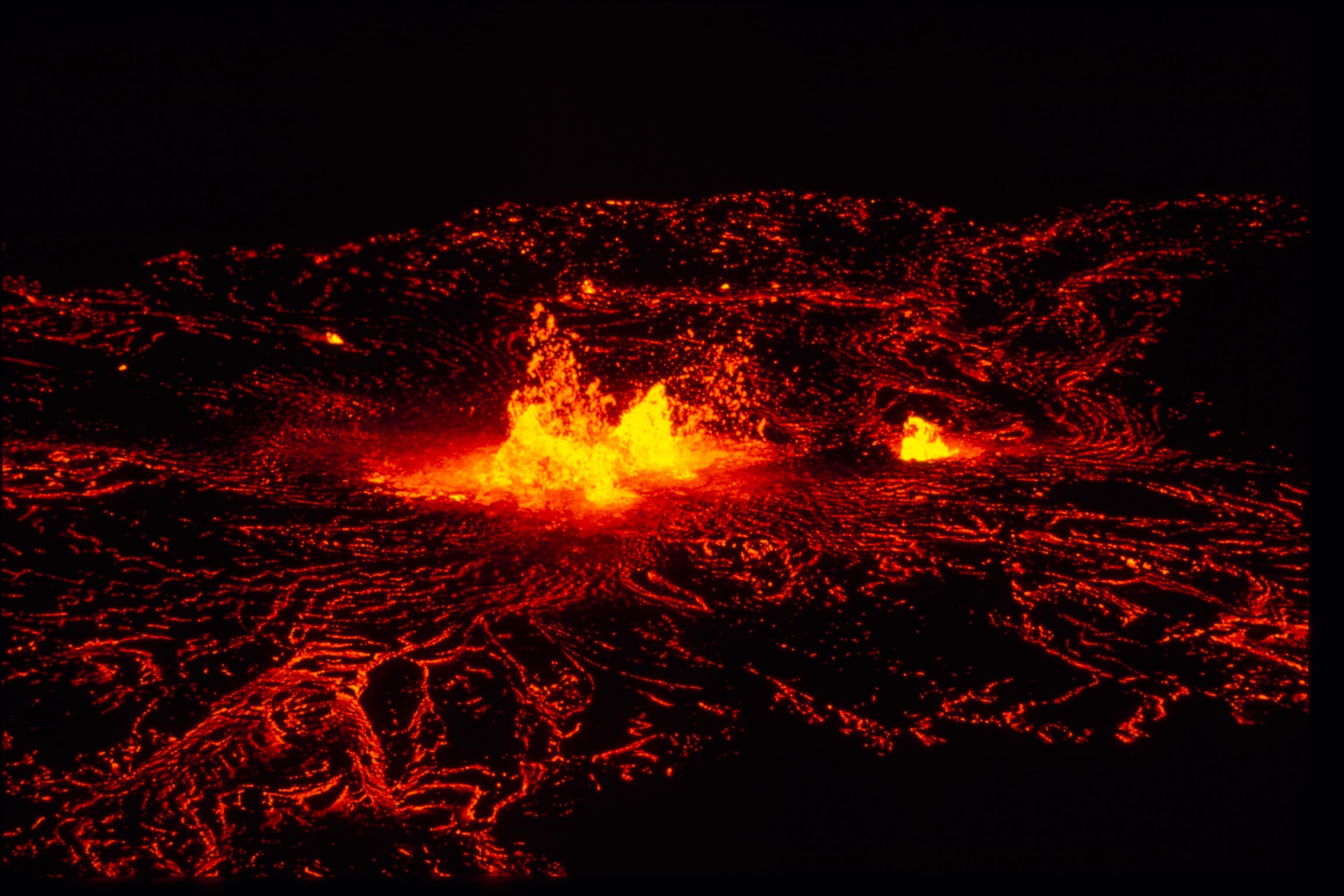 File Hawai I Volcanoes National Park Havo