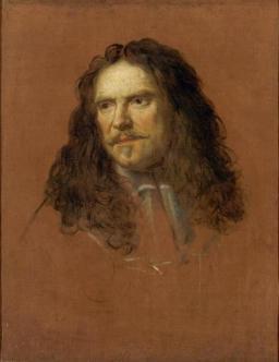 Henri-turenne