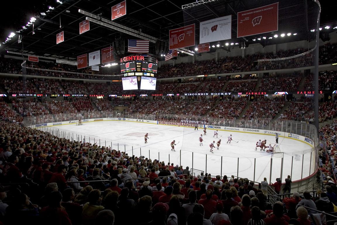 Spokane Arena Seating Chart Wwe