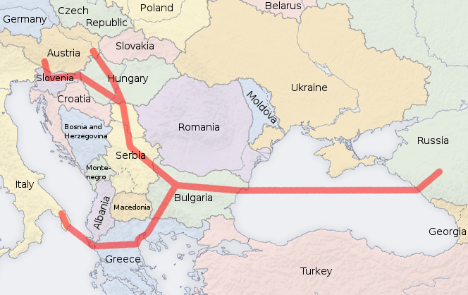 File:South Stream map.png