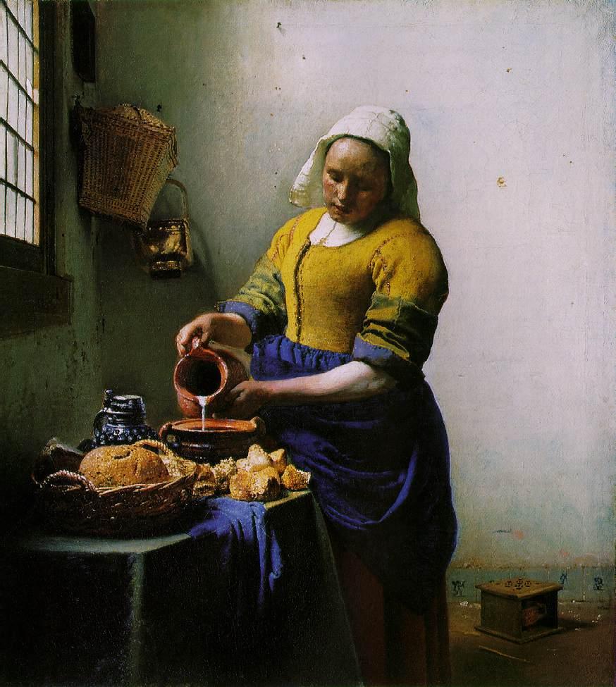 https://i2.wp.com/upload.wikimedia.org/wikipedia/commons/a/a8/Vermeer_-_The_Milkmaid.jpg